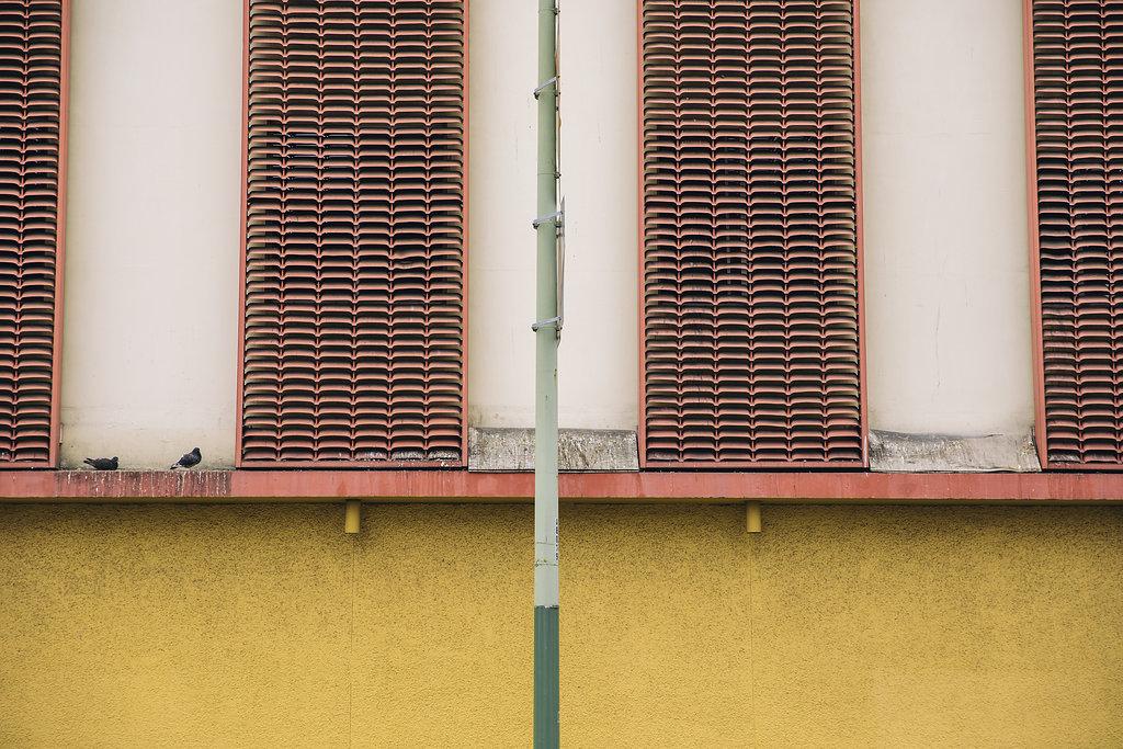 Neighborhood | ZO Oakland Apartments
